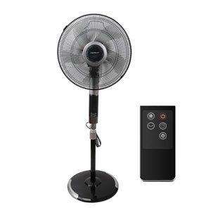 Ventilatori e condizionatori
